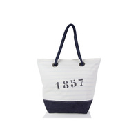 Sam Shopping bag, 727 Sailbags