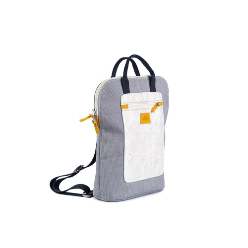 Gaby backpack, 727 Sailbags